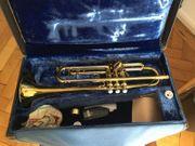 Bach Stradivarius B 25 Large