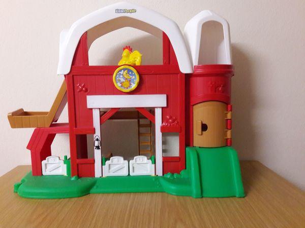 kinderspielzeug 6 jahren gebraucht kaufen nur 2 st bis. Black Bedroom Furniture Sets. Home Design Ideas