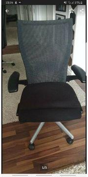 comforto Bürostuhl