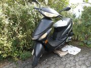 Schlachte REX RS 400 460