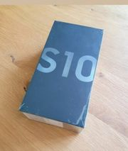 Samsung Galaxy S10 SM-G973F - 128GB -
