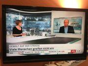 toshiba regza Fernseher