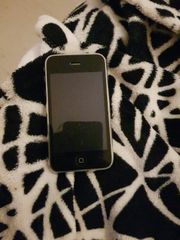 iphone defekt