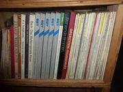 ca 70 Klassik Schalplatten günstig