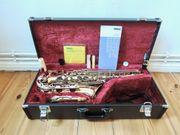 Saxophon Yamaha YAS 25 Alto