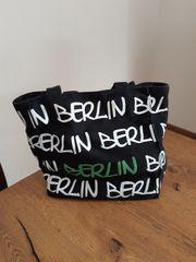 Robin Ruth Handtasche Berlin