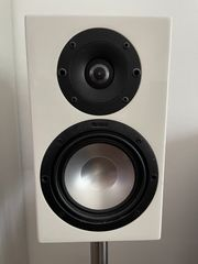 Canton Kompakt Lautsprecher Karat 720