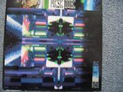 Poesie Noire LP