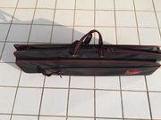DAM Rutentasche Angelrutentasche neuwertig ohne