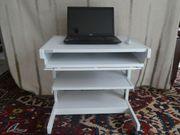 PC Laptop Tisch - zu verschenken