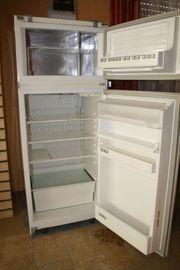 Einbau Kühlschrank Gefrierschrank Kühl-Gefrier-Kombination