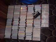 Digitalisierung Ihrer alten Musikkassetten