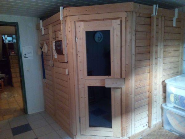 finnischer laufhund kaufen finnischer laufhund gebraucht. Black Bedroom Furniture Sets. Home Design Ideas