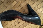 Pierre cardin Schuhe 7 5