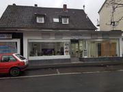 Lokal zu vermieten in Gummersbach -