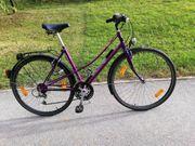 Winora Trekkingrad