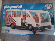 Playmobil 4419 Reisebus mit Fernbedienung