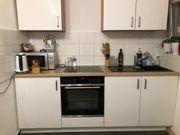 Küchenzeile Nolte Küche