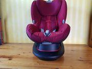 Kindersitz Maxi Cosi Rubi
