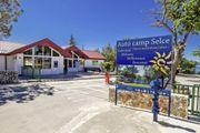 Urlaub in Kroatien - Kvarner Bucht