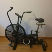 Air Bike Assault Bike