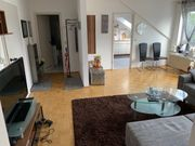 2-Zimmer Wohnung in KA-Bulach