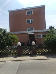 5-6 Zimmer in Grieshem