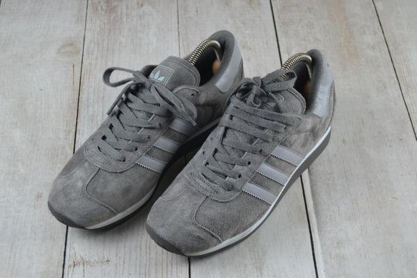 48cf4641af9a4c Adidas kaufen   Adidas gebraucht - dhd24.com