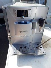 bosch kaffeemaschine