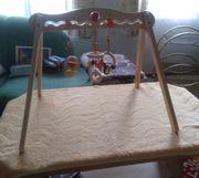 Kinder - mobili