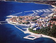 Ferienwohnung in Kroatien,