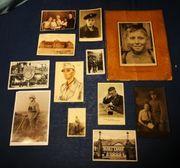 Bücher Bilder Schallplatten Weltkrieg Militaria