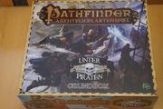 Pathfinder - Unter Piraten (