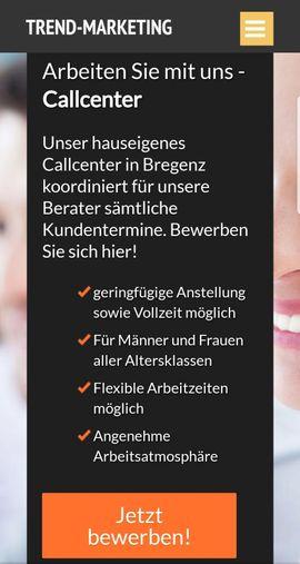 Voitsberg treffen frauen - Knigstetten frauen aus treffen