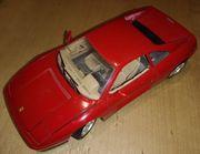 Ferrari 348tb 1 18 von