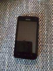 Handy Huawei y3