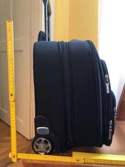 Reisetasche-Bordcase von AMG 140 Euro