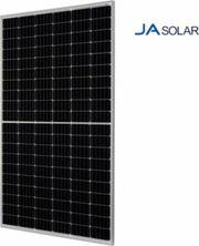 JA Solar JAM72S10-410 MR Solarmodule