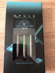 Marcelscorpion V2 Darts 23 Gramm