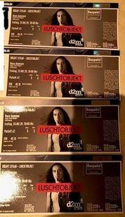 4 Ticket s Bülent Ceylan -