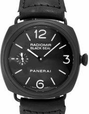 Panerai Radiomir Manual PAM00292 Keramik
