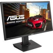 ASUS MG28UQ 4K-Gaming Monitor 1ms