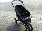 Kindersportwagen vonTeutonia