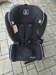 Kinder Sitz Baby go mit