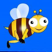 Suchen Bienenbeuten für Zander