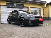 VW Golf Edition 35 Dsg