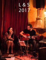 Acoustic Duo Hochzeitsband Partyband Alleinunterhalter