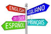 Nachhilfe und Hausaufgabenbetreung in Englisch