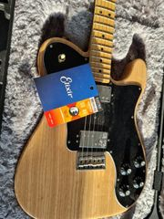 Fender American Pro Telecaster Deluxe