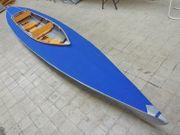 Faltboot RZ 85 Exquisit-3 von